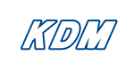 KDM Korea Dream Machinery